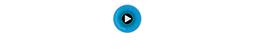 Vídeos de Boda en Cantabria Logo